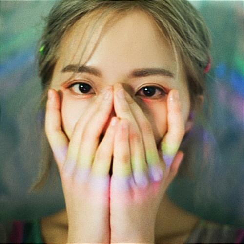 스텔라장 - Colors [재발매]