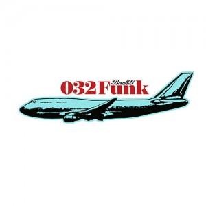 비와이 (BewhY) - EP : 032 Funk